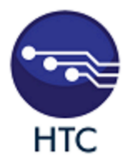 Online store HiTech Components for your electronic parts needed