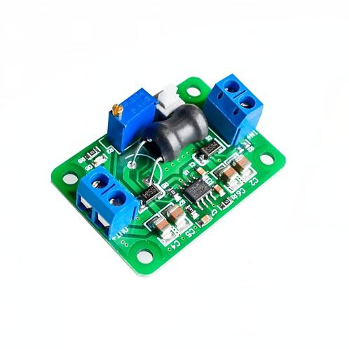DC CONVERTER Adjustable Step Down 5V 12V 9V 12V 24V TO 3.3V 5V 6V 7.5V 9V 12V