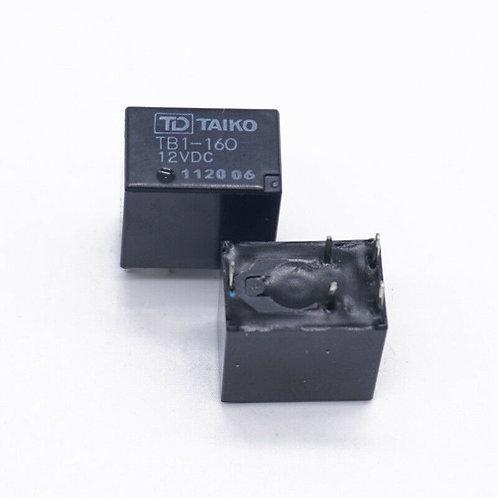TAIKO TB1-160-12VDC TB1-160 12V TB1-160-DC12V (Replacement of TB1-160M TB1-225 )