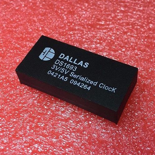 DALLAS DS1693 - Original OEM parts