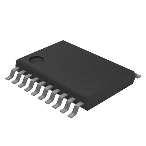 10 PCs NATIONAL SEMICONDUCTOR 74LVX245MSCX 74LVX245M X245 SSOP-20 ORIGINAL