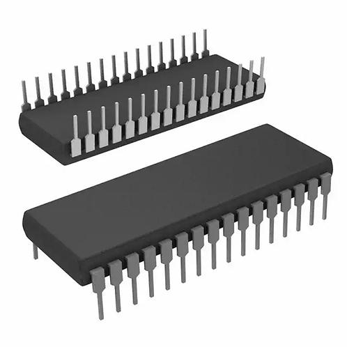 AMD AM28F010-90PC - DIP32