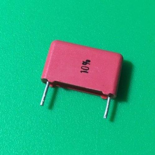 5 PCS WIMA Film Capacitor 630V 6800pF 6.8NF 10% ORIGINAL OEM CAP