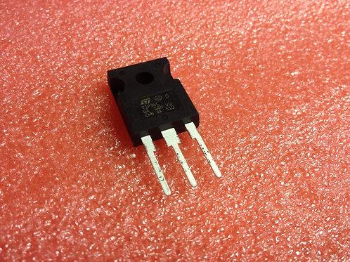 1 PCs TIP36C Bipolar Transistors - BJT 25A 60V 125W PNP