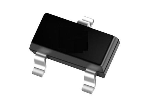 3000 PCs NXP BAS21 SOT23 ORIGINAL OEM