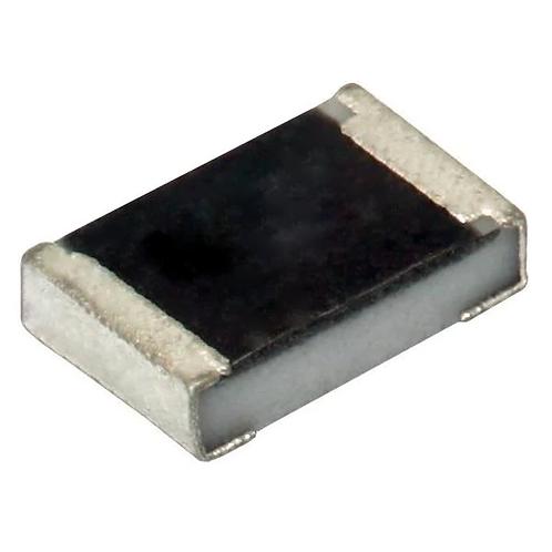 50 PCS KOA 130K ohm Resistor 2010 METAL GLAZE/THICK FILM 500MW SMD SMT 1/2W 5%
