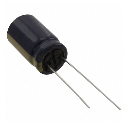 1 PCS PANASONIC Capacitor 3300UF 3300MF 35V RADIAL CAP (REPLACING FOR 25V 16V )