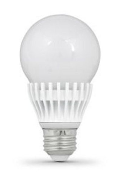 FEIT ELECTRIC 120V AC 40 Watt Replacement 3000K soft white Dimmable E27 LED bulb