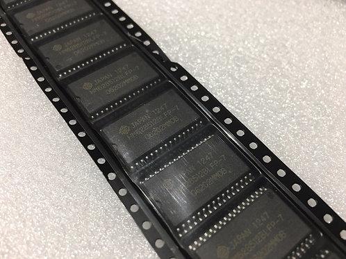 HM628512BLFP-7 - General-Purpose Static RAM - SOP32