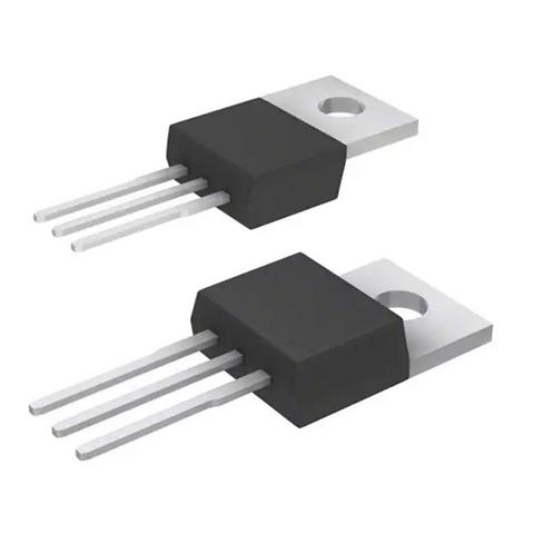 STMicroelectronics L78S05CV TO-220