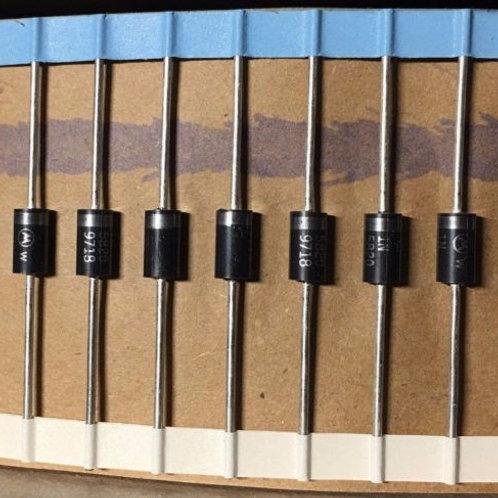 1N5820RL 1N5820 - Original OEM Parts