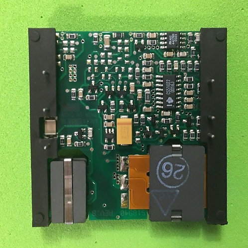 EXA40-48S3V3 36V - 75V DC INPUT TO 3.3V Isolated DC/DC Converter ORIGINAL OEM