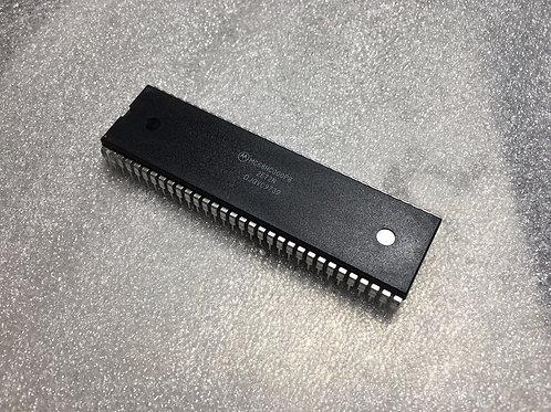 Motorola MC68HC000P8 - ORIGINAL OEM PARTS