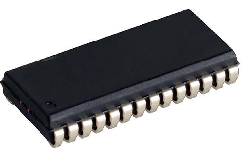 Cypress CY7C1399B-12VXCT 28-SOJ