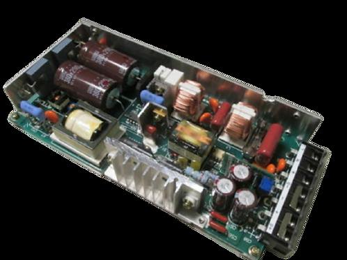100W TDK FAW05-20R 100-240V AC to DC 5V 20A switching power supply - ORIGINAL