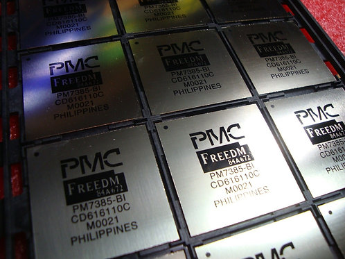 PMC FreeDM PM7385-BI CD616110C - Original OEM PARTS