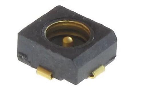 2367-5001-54 RF Connector Coaxial Connector VERTICAL PLUG - ORIGINAL OEM PARTS