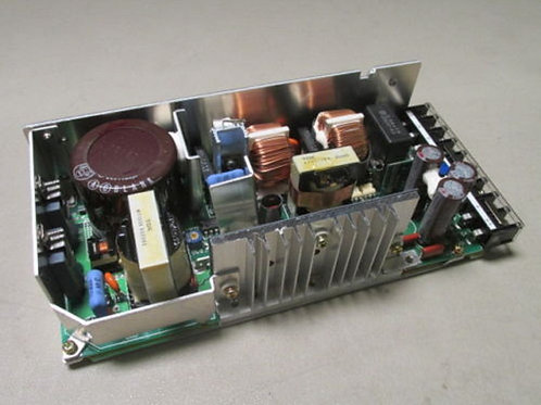 100W TDK 100-240V AC to DC 15V 10A switching power supply