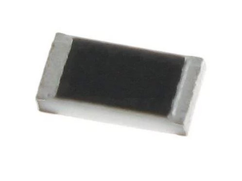 50 PCS KOA 39 ohm Resistor SM Thick Film SMD 1/10watts 39ohms 5%