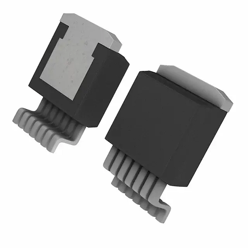 Linear Technology LT1513CR DDPAK-7 - Original OEM Parts DC# 0047