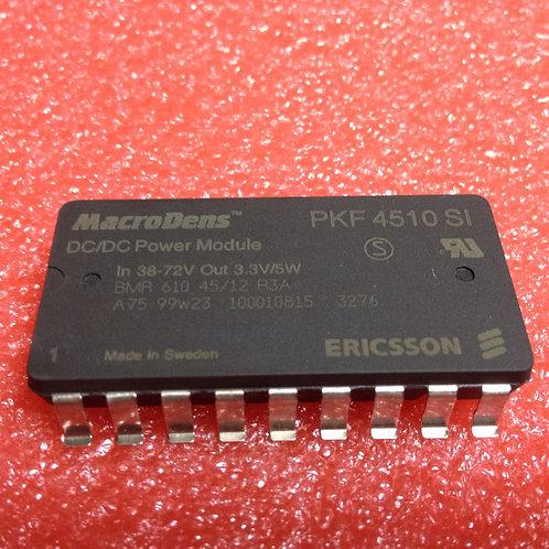 Ericsson PKF4510SI PKF4510