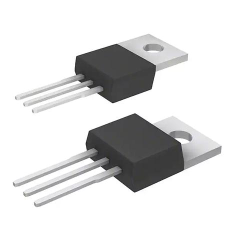 1 PCS SF161C Rectifier Diodes ( CROSS OF FEP16BT FEP16BTA NTE6240 MBR30L60CTG )
