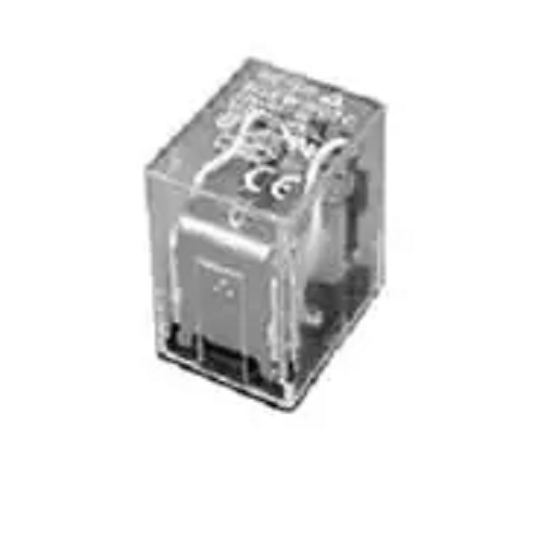 Song Chuan SCLD-W-B-4PDT-C SCLD-WB-4PDT-C-120VAC Power Relay 120VAC 5A ORIGINAL