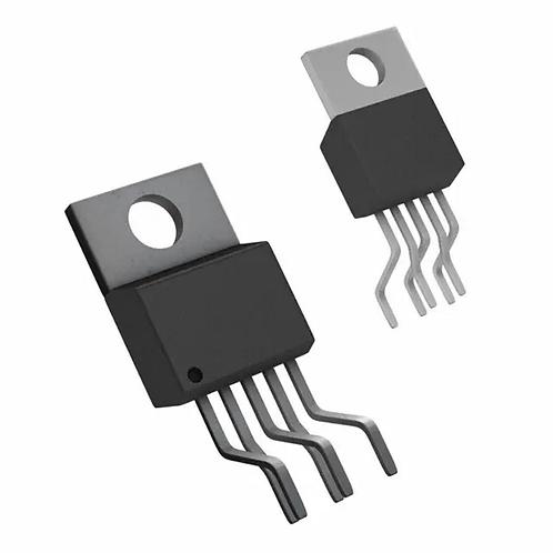 National LM1875T - IC AUDIO AMPLIFIER, Audio/Video Amplifier - ORIGINAL OEM