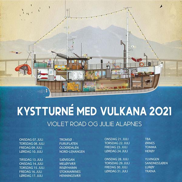 Instagram post Vulkana 2021.jpg