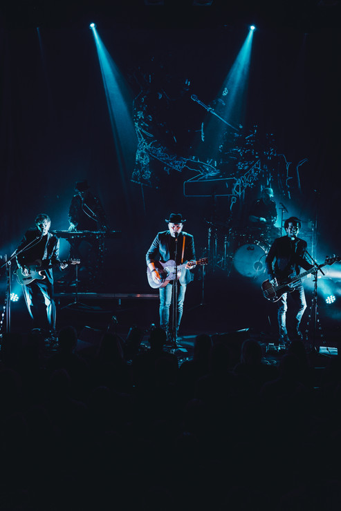 VioletRoad_OleBullScene_Bergen_April2018