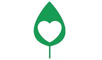 Copy of la vie en vert (1).png