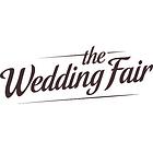 Wedding Fair.png
