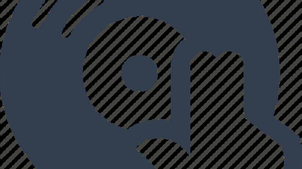 DJ/Music Package