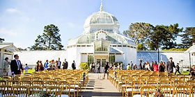 Conservatory-of-Flowers-wedding-San-Francisco-CA-142745_main.1482271444.jpg