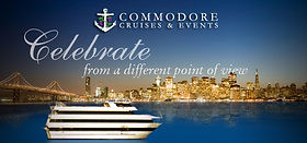 Commodore-cruises-events.267162343_std.jpg