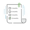 Green - Payment Plan icon.png