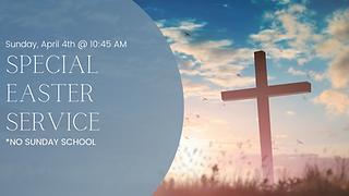 Copy of  Easter Sunday Slide.png