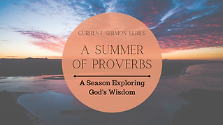 A Summer Of Proverbs.png