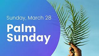Palm Sunday Thumbnail.jpg