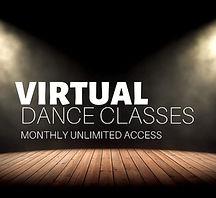 Virtual Classes - Copy.jpg