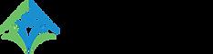Fresh Beginnings logo.png