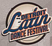 Detroit dance.jpg