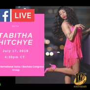 FB Live With Tabitha.png
