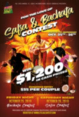 salsa contest 2.jpg