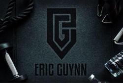Eric Guynn -  EG Fitness