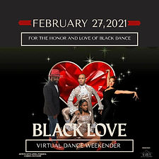 Black Love Weekender.jpg