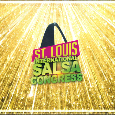 stlsbc logo web.jpg