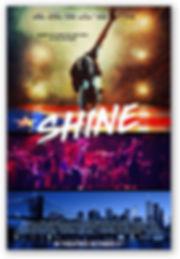 shine-movie-poster.jpg
