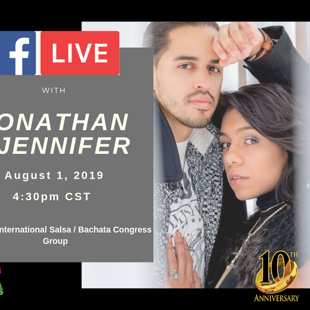 Jonathan and Jen.png