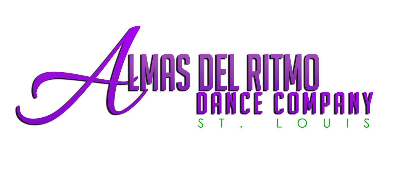Almas Del Ritmo Dance Company